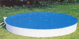 Guide couverture piscine couverture de piscine guide d for Piscine plastique rigide